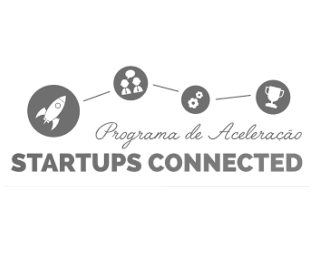Onyma Startups Connected